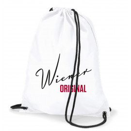 """Wiener Original"" Goodie-Bag"